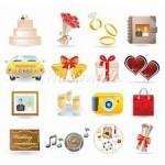 Ceremonies - Weddings, Baby Naming, Blessing way,
